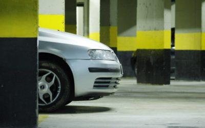 Cuidados com o carro parado durante a quarentena (parte 2)