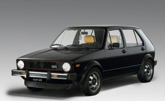 Golf modelo 1074